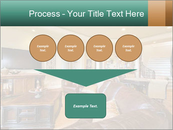 0000060728 PowerPoint Templates - Slide 93