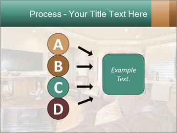 0000060728 PowerPoint Template - Slide 94
