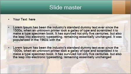0000060728 PowerPoint Template - Slide 2