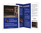 0000060729 Brochure Templates