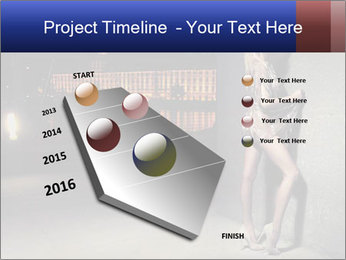 0000060729 PowerPoint Template - Slide 26