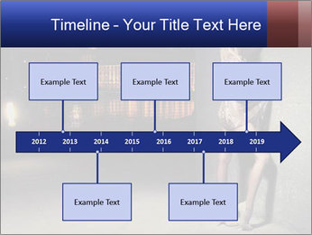 0000060729 PowerPoint Template - Slide 28