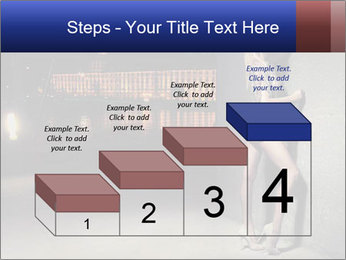0000060729 PowerPoint Template - Slide 64