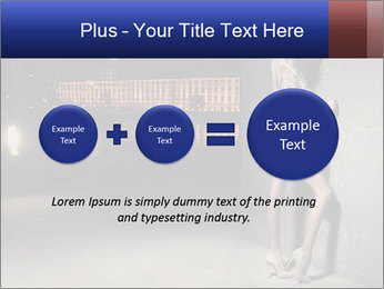 0000060729 PowerPoint Template - Slide 75