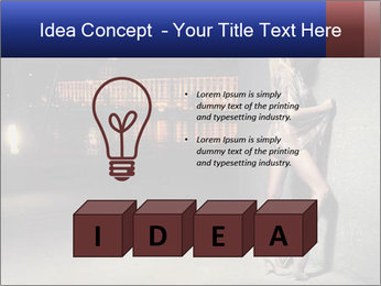 0000060729 PowerPoint Template - Slide 80