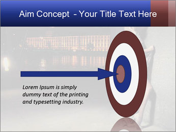 0000060729 PowerPoint Template - Slide 83