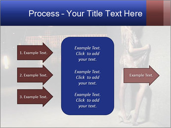 0000060729 PowerPoint Template - Slide 85