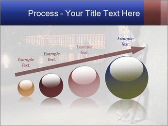 0000060729 PowerPoint Template - Slide 87