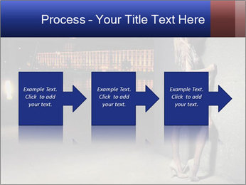 0000060729 PowerPoint Template - Slide 88