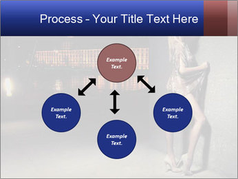 0000060729 PowerPoint Template - Slide 91