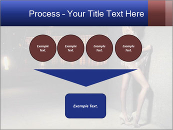 0000060729 PowerPoint Template - Slide 93