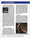 0000060729 Word Templates - Page 3