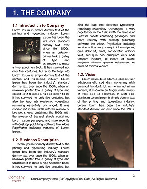 0000060729 Word Template - Page 3