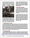 0000060729 Word Templates - Page 4