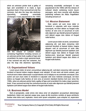 0000060729 Word Template - Page 4