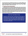 0000060729 Word Templates - Page 5