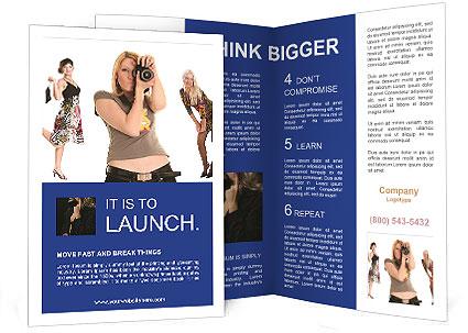 0000060730 Brochure Templates