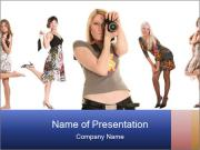 0000060730 PowerPoint Templates