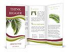 0000060731 Brochure Templates