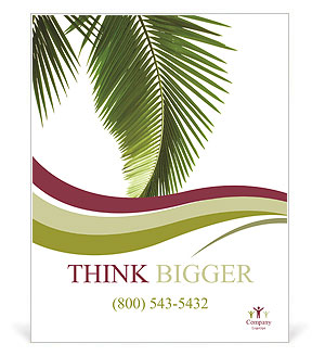 0000060731 Poster Template