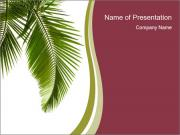 0000060731 PowerPoint Templates