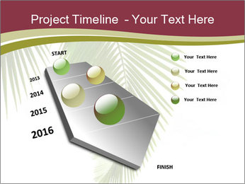 0000060731 PowerPoint Template - Slide 26