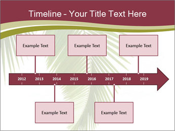 0000060731 PowerPoint Template - Slide 28