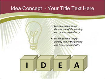0000060731 PowerPoint Template - Slide 80