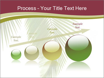 0000060731 PowerPoint Template - Slide 87