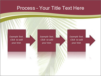 0000060731 PowerPoint Template - Slide 88