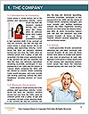 0000060732 Word Template - Page 3