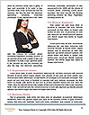 0000060732 Word Template - Page 4