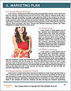 0000060732 Word Template - Page 8