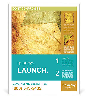 0000060733 Poster Templates