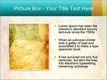 0000060733 PowerPoint Templates - Slide 13