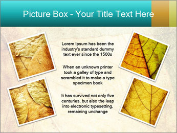 0000060733 PowerPoint Templates - Slide 24