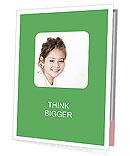 0000060734 Presentation Folder