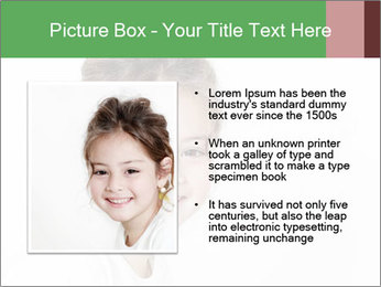 0000060734 PowerPoint Templates - Slide 13