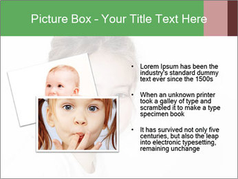 0000060734 PowerPoint Templates - Slide 20