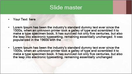 0000060734 PowerPoint Template - Slide 2