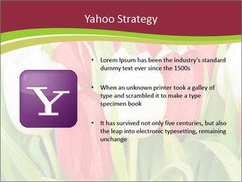0000060736 PowerPoint Templates - Slide 11