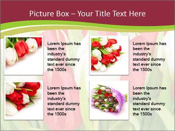 0000060736 PowerPoint Templates - Slide 14