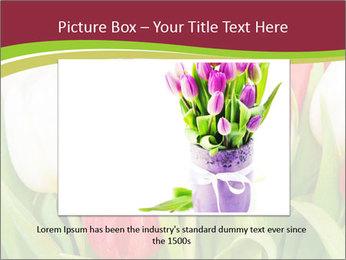 0000060736 PowerPoint Templates - Slide 15