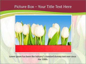 0000060736 PowerPoint Templates - Slide 16