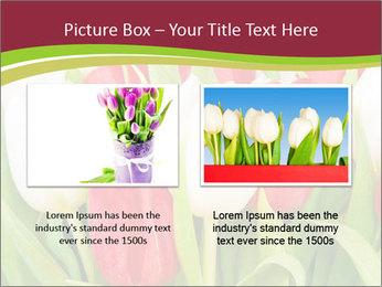 0000060736 PowerPoint Templates - Slide 18