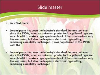 0000060736 PowerPoint Templates - Slide 2