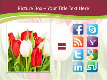 0000060736 PowerPoint Templates - Slide 21