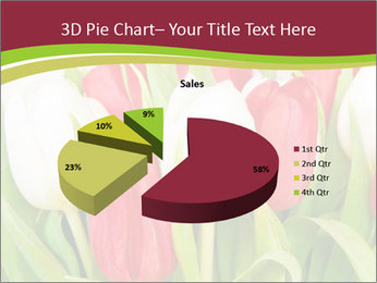 0000060736 PowerPoint Templates - Slide 35