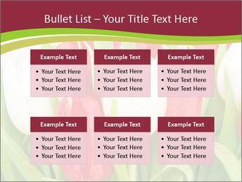 0000060736 PowerPoint Templates - Slide 56