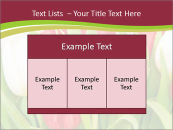 0000060736 PowerPoint Templates - Slide 59